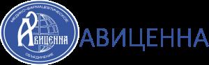 uz-logo